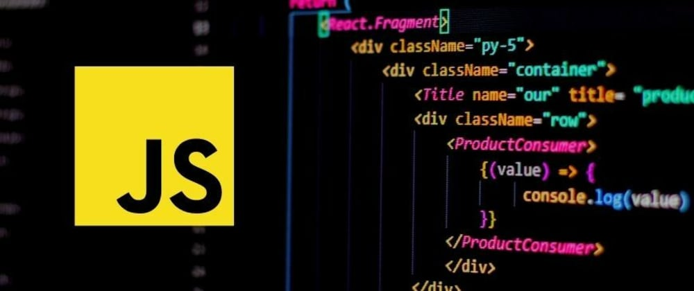 Cover image for Concepts You Need to Know If You are a JavaScript Beginner