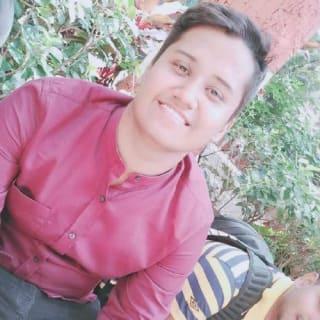 Ganesh Tiwari profile picture