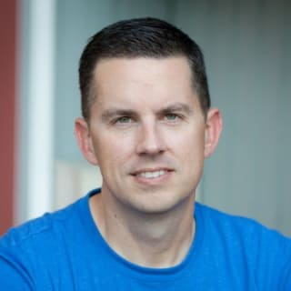 Tim Heuer profile picture