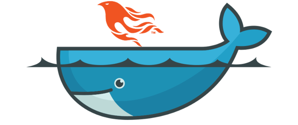Cover image for Deploy a Phoenix app with Docker stack