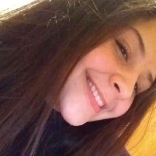 Kariane Coura profile picture