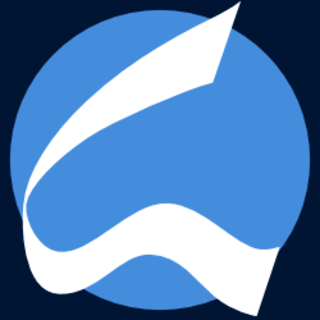 auroratide profile