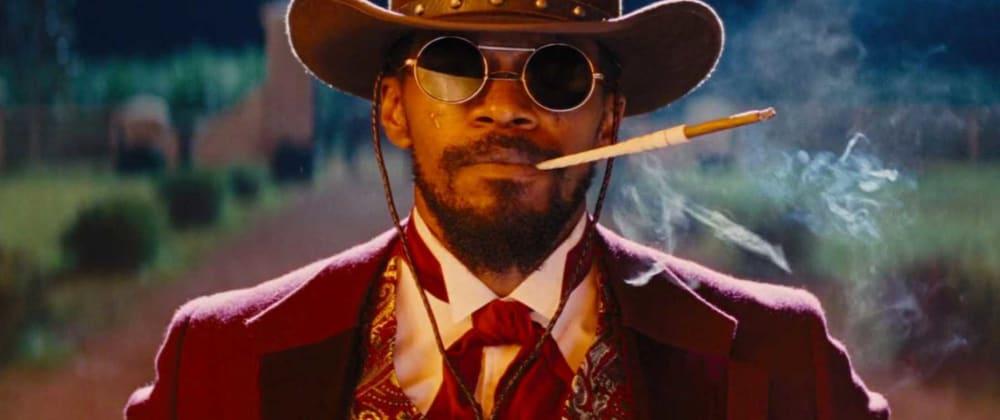 Cover image for Django GenericForeignKey with GenericRelation