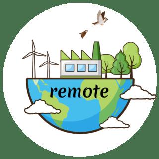 remoteio profile
