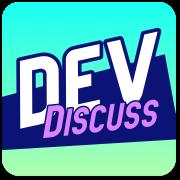 DevDiscuss Podcast Guest