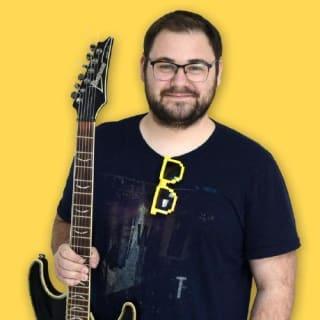 Branko Stancevic profile picture