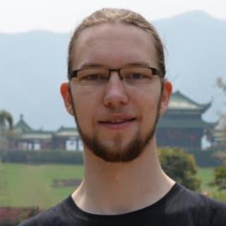 Hendrik profile picture