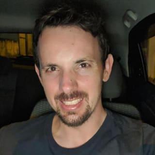 Rodolfo Alvarenga profile picture