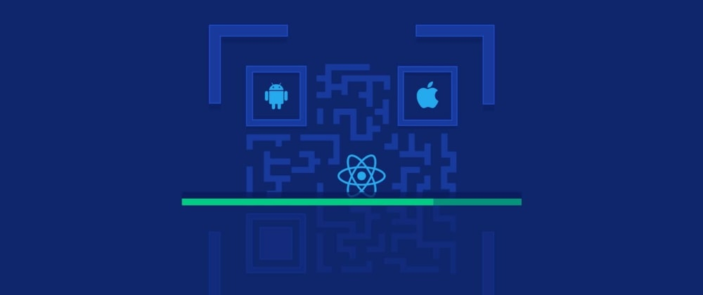 Cover image for Top 7 React-Native Packages To Look Up In 2021