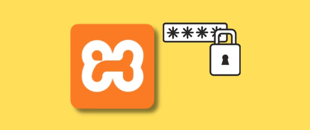 Cover image for How to Install SSL Certificate on XAMPP