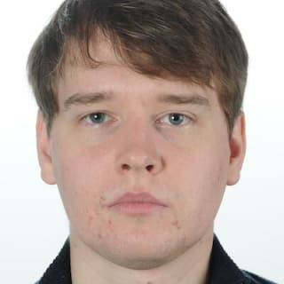 Paweł profile picture