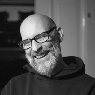 Nicolas Hess profile picture