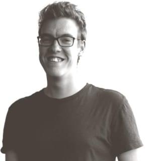 Devin Handspiker-Wade profile picture