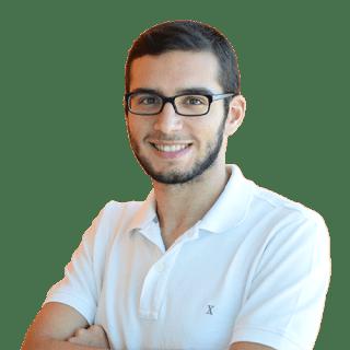 joaorafaelsantos profile