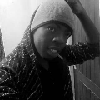Sadick profile picture