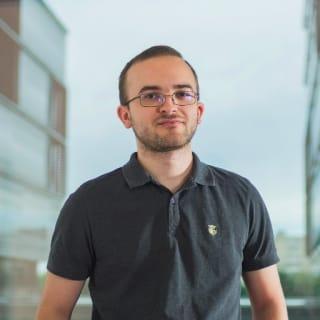 Bogdan Cornianu profile picture