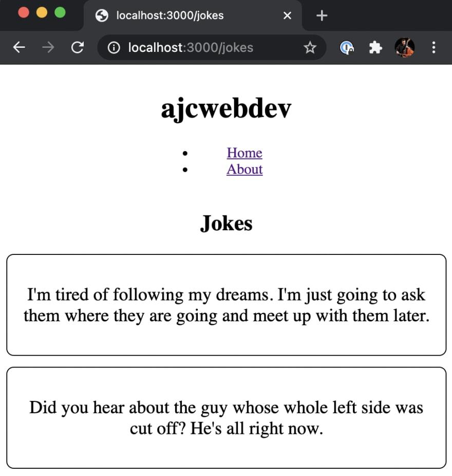 03-joke-component