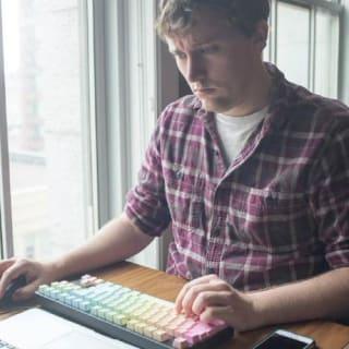 Ben Picolo profile picture