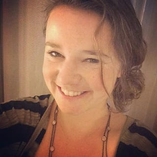 mary_grace profile