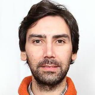 Sandro Miguel Marques profile picture