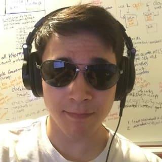 Alex Leung profile picture