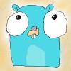 hzoltan profile image