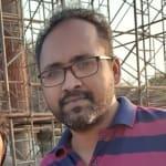 rajajaganathan image