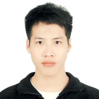Jay Chow profile picture