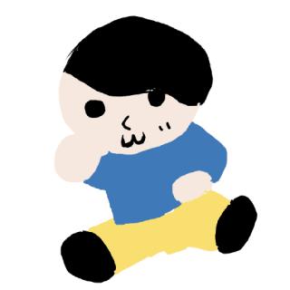 yuyabu profile