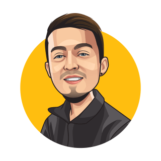 Nir Berko profile picture