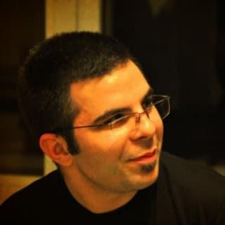 Hakan Bayındır profile picture