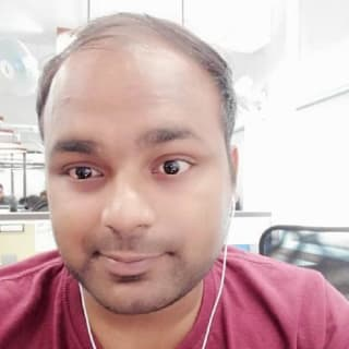 anil kumar chaudhary profile picture