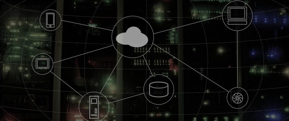 Cover image for Let's Grow DEV's Cloud & DevOps Content! ☁️