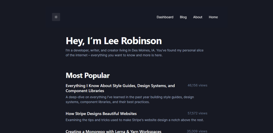 Lee-Robinson-–-Developer-writer-creator-.png