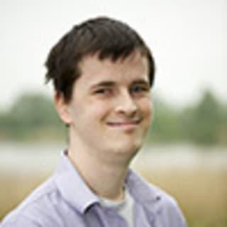 gareth_gillman profile