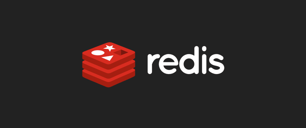 Cover image for Building Cache Layer Using Redis and Mongoose