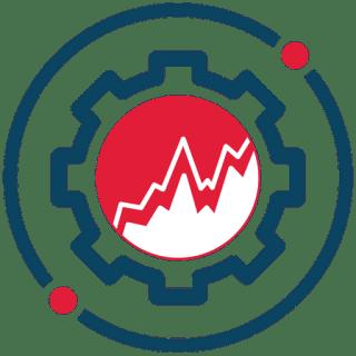 Process Analytics logo