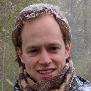 Jasper Woudenberg profile picture