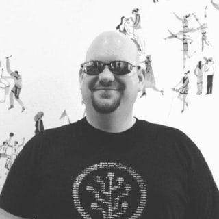 Brian Ganninger profile picture