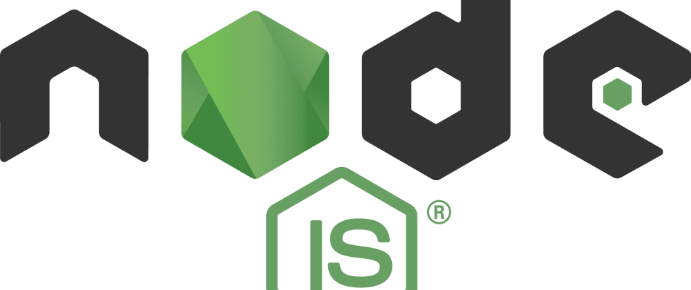 Cover image for How to build a RESTful Node.js API server using JSON files