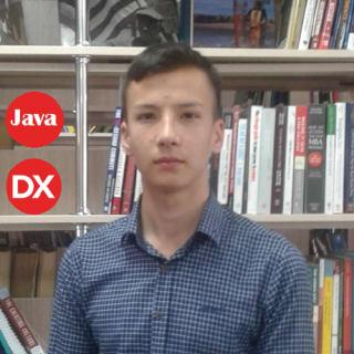 Abduraimov Mo'minjon profile picture