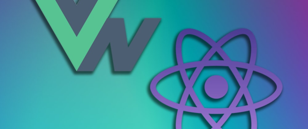 Cover image for Vue Native vs. React Native