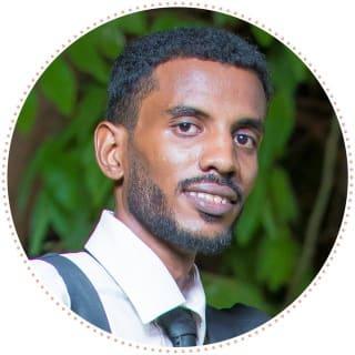 MAHMOUD ABDELSAMEA profile picture