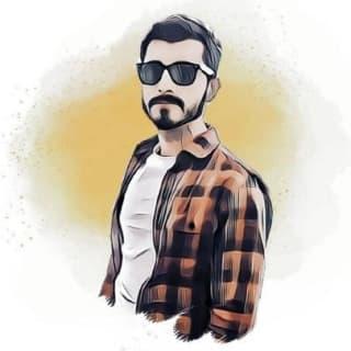 Fatih ASLAN profile picture