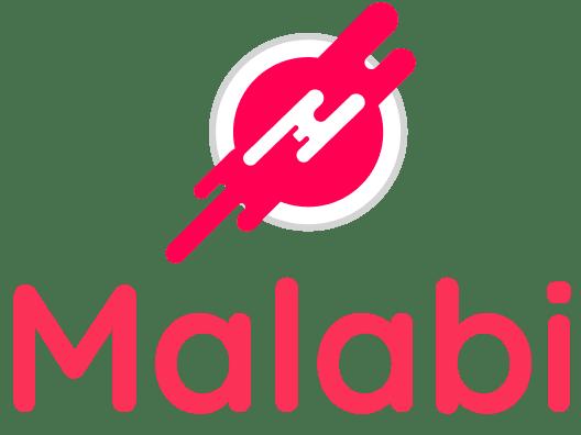 Malabi logo