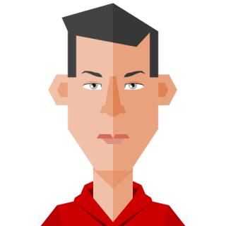 xtrp profile