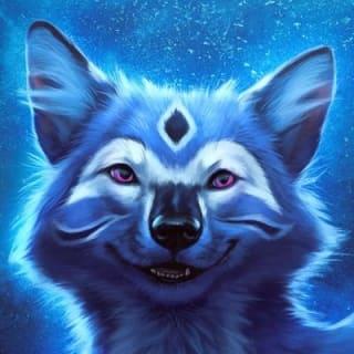Soatok Dreamseeker profile picture