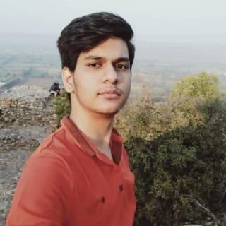 Yuvraj Singh Jadon profile picture