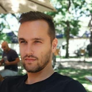 devandburied profile