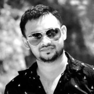 Kamaal Aboothalib profile picture